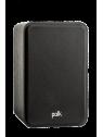 Altavoces Polk Audio S15e - 3