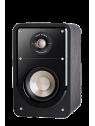 Altavoces Polk Audio S15e - 2