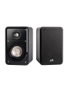 Altavoces Polk Audio S15e - 1