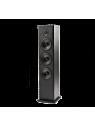 Altavoces Polk Audio T50 - 2