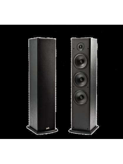 Altavoces Polk Audio T50 - 1