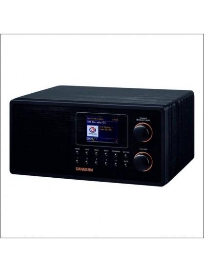 Radio Sangean WFR-30 - 1