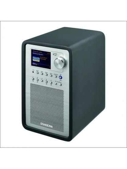 Radio Sangean WFR-70 - 1