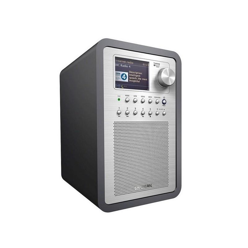 Radio Sangean WFR-70 - 2