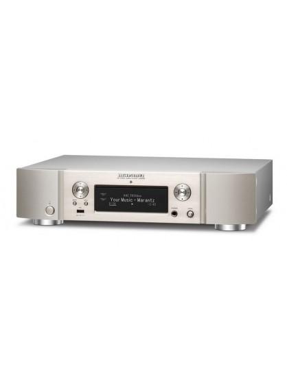 Reproductor de audio en red Marantz NA6006 - 1