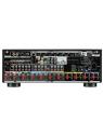 Receptor AV Denon AVR-X4500H - 6