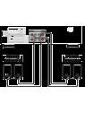 Amplificador integrado Denon PMA-800NE - 11