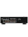Amplificador integrado Denon PMA-800NE - 6