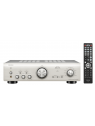 Amplificador integrado Denon PMA-800NE - 2