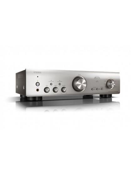 Amplificador integrado Denon PMA-800NE - 1