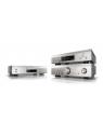Reproductor de audio en red Denon DNP-800NE - 2