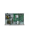 Reproductor de audio en red Denon DNP-800NE - 10