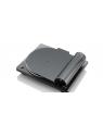 Giradiscos Denon DP-450 USB - 5