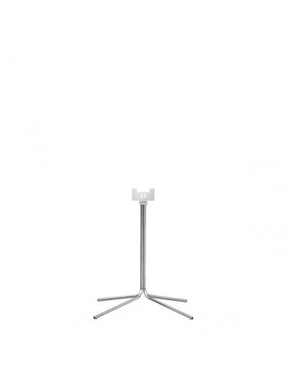 Soporte Loewe Floor Stand FS 32-49 - 1