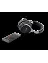Auriculares Denon AH-GC20 - 9