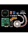 Amplificador integrado Rotel A11 Tribute - 5