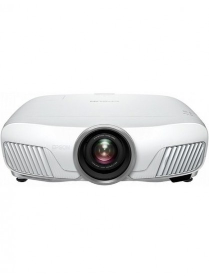 Proyector Epson EH-TW9400W - 1