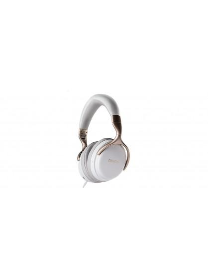 Auriculares Denon AH-GC30 - 1