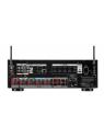 Receptor AV Denon AVR-X1600H - 4