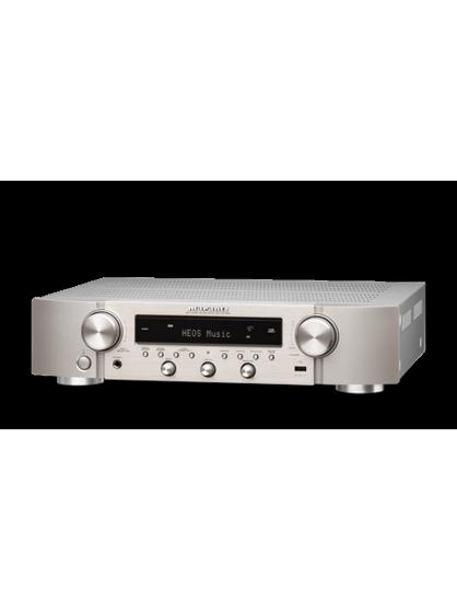 Receptor AV estéreo Marantz NR1200 - 1
