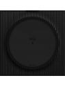 Amplificador inalámbrico SONOS Amp - 5