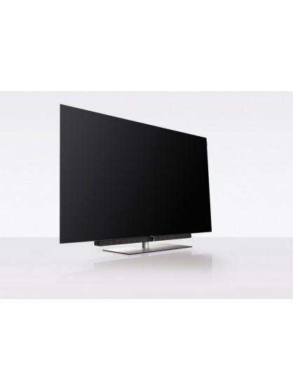 Televisor Loewe bild 3.65 OLED - 1