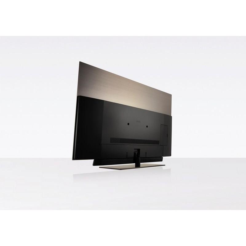 Televisor Loewe bild 5.65 OLED SET - 4