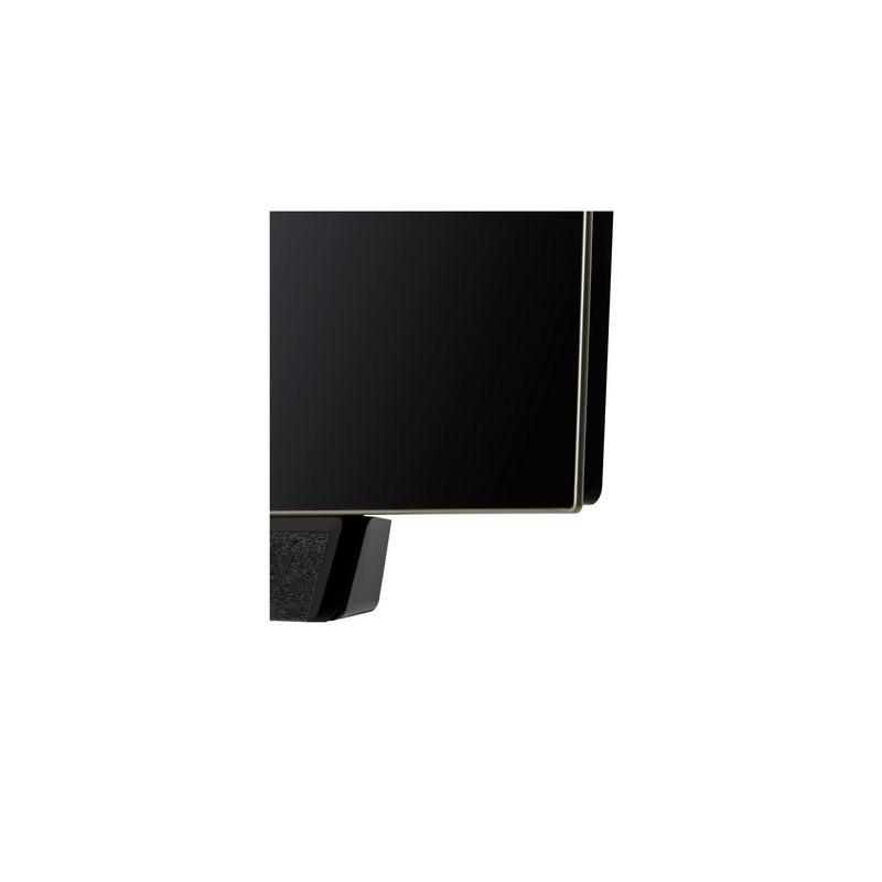 Televisor Loewe bild 5.65 OLED SET - 6