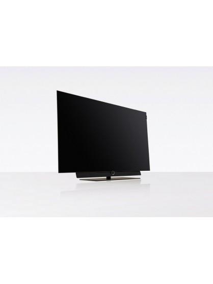 Televisor Loewe bild 5.65 OLED SET - 1