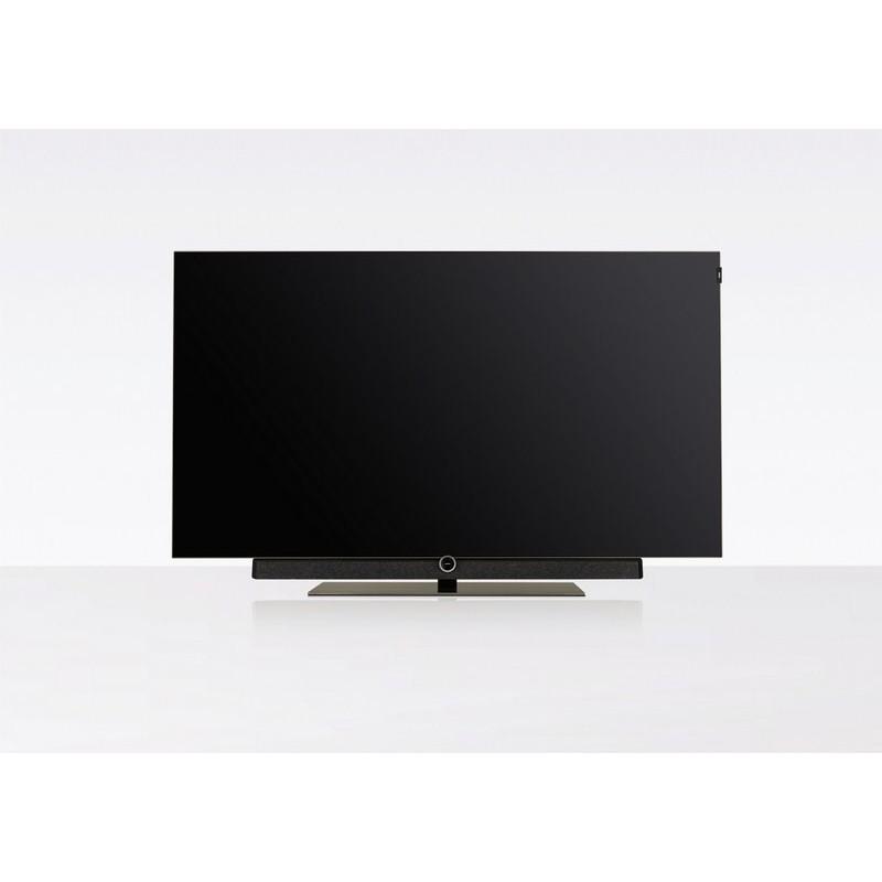 Televisor Loewe bild 5.65 OLED SET - 2