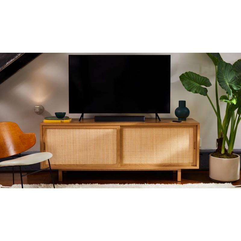Barra de sonido Bose TV Speaker - 6