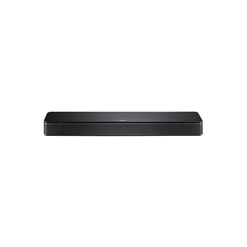 Barra de sonido Bose TV Speaker - 1