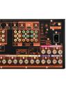 Receptor AV Marantz SR8015 - 9