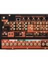 Receptor AV Marantz SR8015 - 8