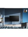Televisor Loewe bild v.55 OLED - 7