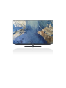 Televisor Loewe bild v.55 OLED - 6