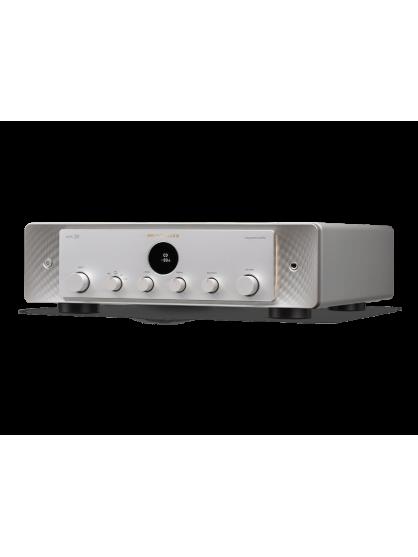 Amplificador integrado Marantz Model 30 - 1