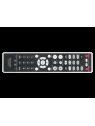 Amplificador Integrado Marantz PM6007 - 11