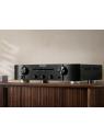 Amplificador Integrado Marantz PM6007 - 8