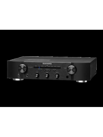 Amplificador Integrado Marantz PM6007 - 1