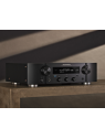 Amplificador integrado Marantz PM7000N - 10