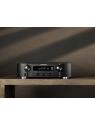 Amplificador integrado Marantz PM7000N - 11
