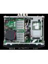 Amplificador integrado Marantz PM7000N - 13