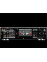 Amplificador integrado Marantz PM7000N - 5