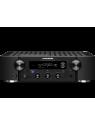 Amplificador integrado Marantz PM7000N - 2