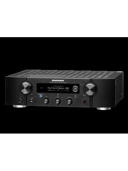 Amplificador integrado Marantz PM7000N - 1