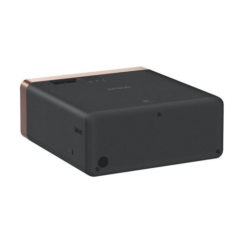 Proyector Láser Portátil EF-100B - 6