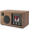 Radio COMO AUDIO Solo - 1