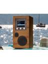 Radio portátil COMO AUDIO Amico - 7