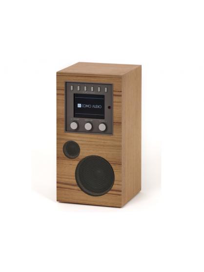 Radio portátil COMO AUDIO Amico - 1